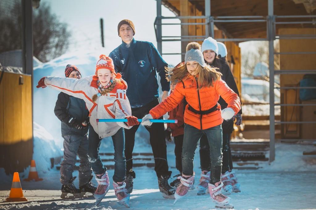f/camp-фотошкола-для детей