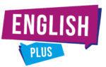 englishplus_logo_main