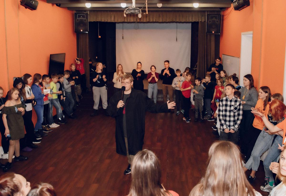 anglijskij-jazykovoj-lager-11-11-19w-16