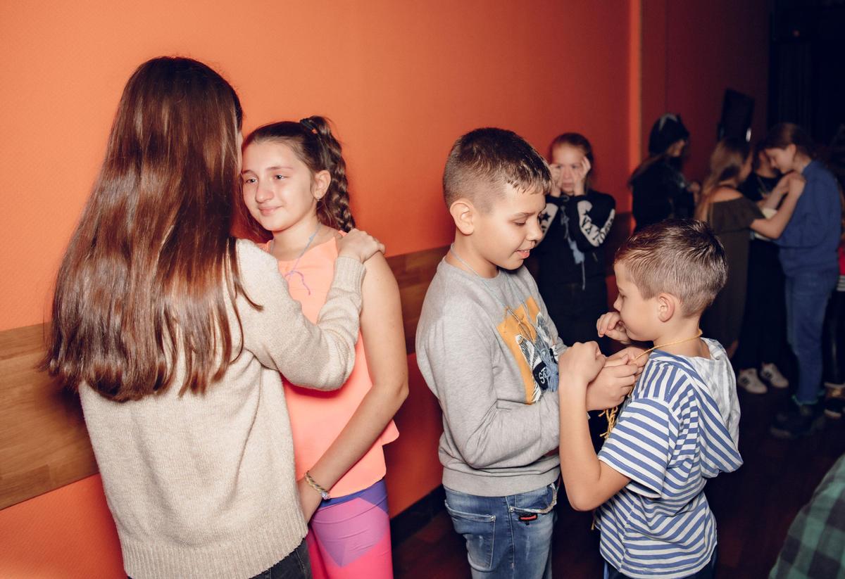 anglijskij-jazykovoj-lager-11-11-19w-20
