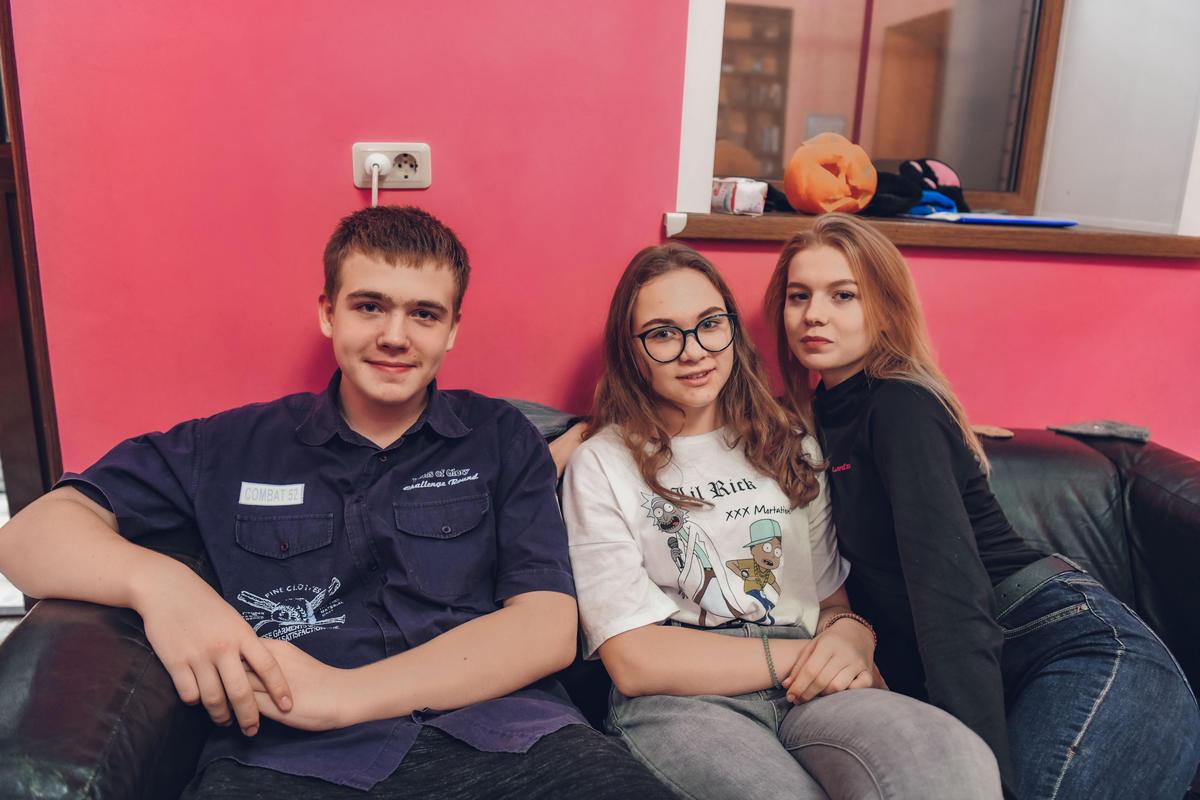 anglijskij-jazykovoj-lager-11-11-19w-6