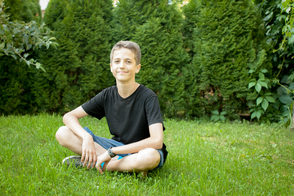 Petr-Elfimov-july-2015 (23)
