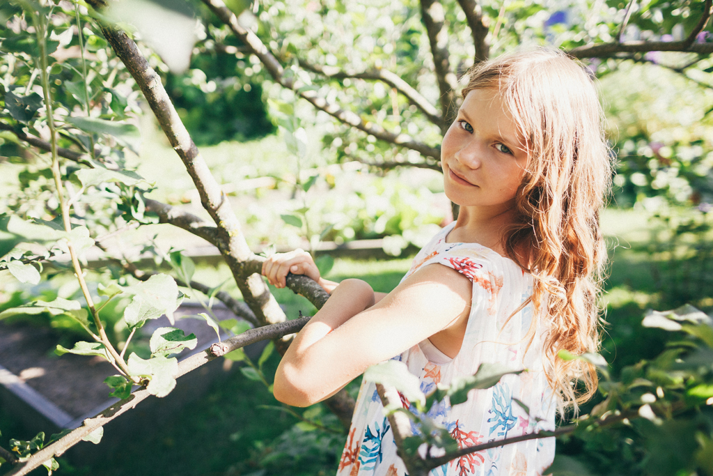Sasha-Kurilova-july-2015 (14)