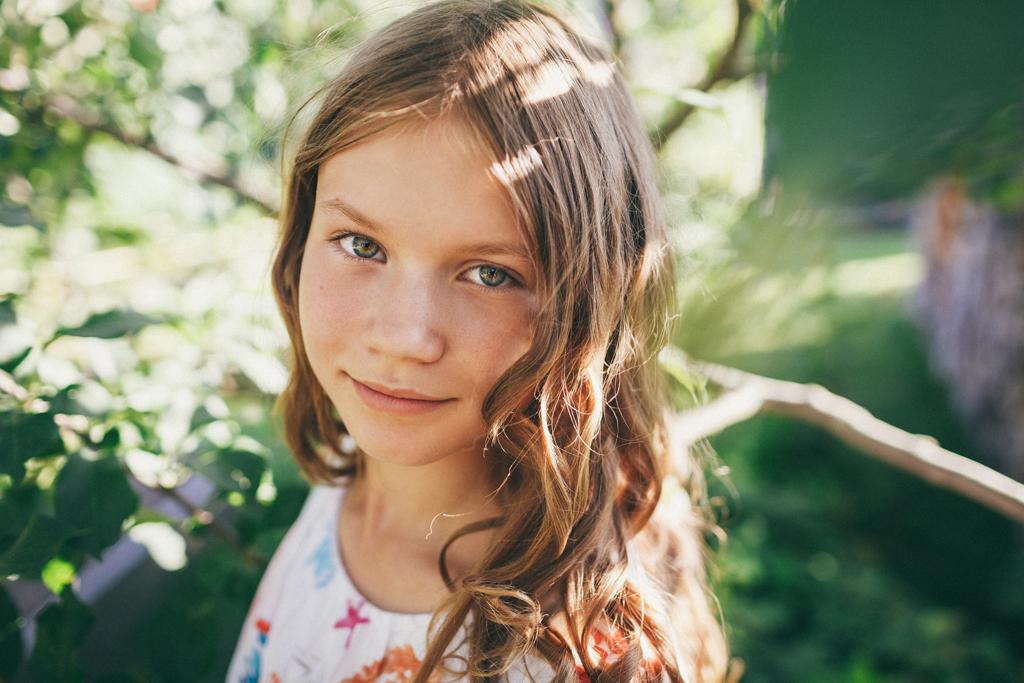 Sasha-Kurilova-july-2015 (17)