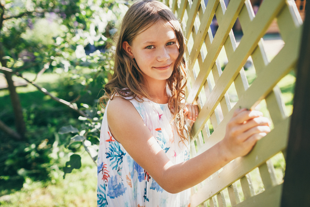 Sasha-Kurilova-july-2015 (19)