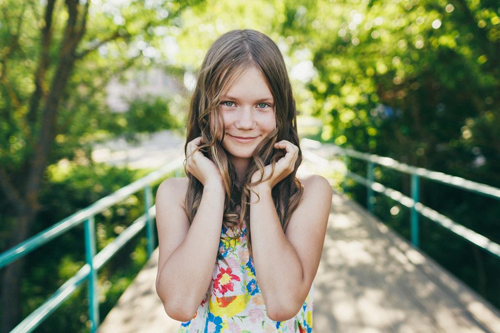 Sasha-Kurilova-july-2015 (24)