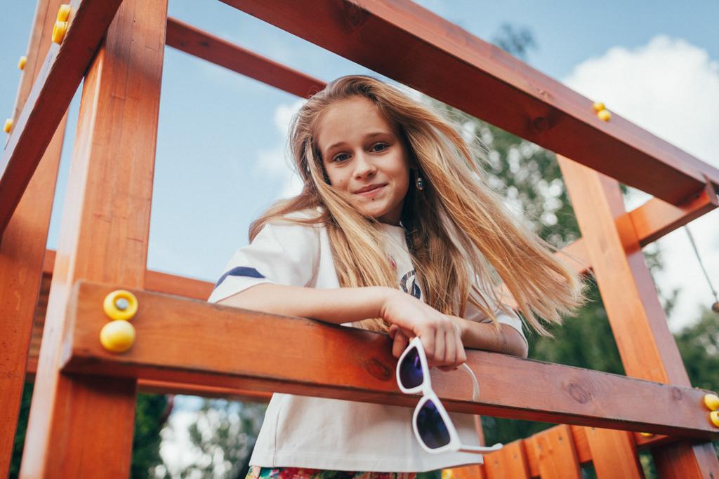 Tul'skaya-Ekaterina-july-2015 (20)